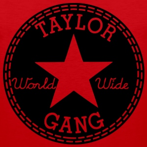 Taylor Gang T-Shirts- stayflyclothing.com - Men's Premium Tank