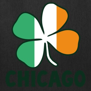 Chicago Irish T-Shirts - Tote Bag