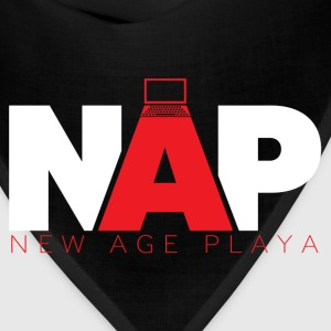 New Age Playa - Bandana