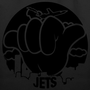 Jet Life T-Shirts - stayflyclothing.com - Eco-Friendly Cotton Tote