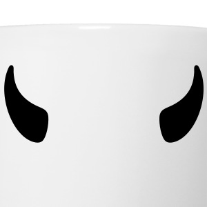 devil T-Shirts - Coffee/Tea Mug