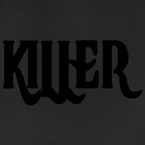 killer T-Shirts - Leggings