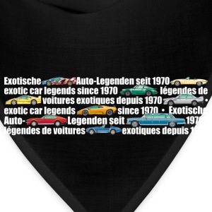 exotic-legends-banner (white font) - Bandana