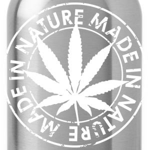 Made In Nature - Water Bottle