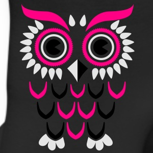 Owl Kids' Shirts - Leggings