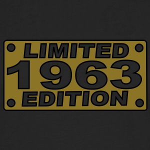 1963_l_e_63_3_ Women's T-Shirts - Men's Premium Long Sleeve T-Shirt