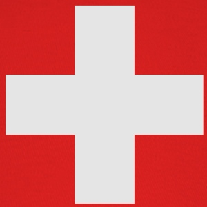 Switzerland flag T-Shirts - Baseball Cap