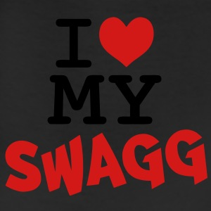 I love my swagg T-Shirts - Leggings