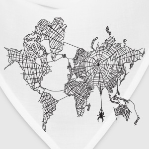 World Wide Web - Bandana