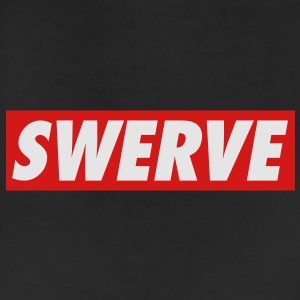 Men's Swerve T-Shirt - Leggings