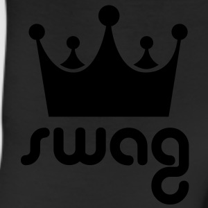 swag T-Shirts - Leggings