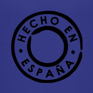 Hecho en España - Made in Spain Kids' Shirts - Toddler Premium T-Shirt