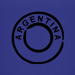 Argentina Kids' Shirts - Toddler Premium T-Shirt