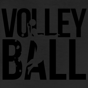 volleyball T-Shirts - Leggings