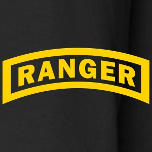 Ranger T-Shirts - Men's Premium Long Sleeve T-Shirt
