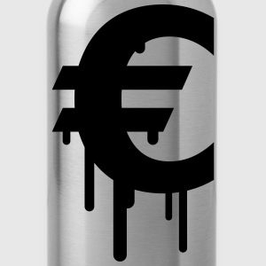 Euro T-Shirts - Water Bottle