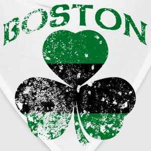 Boston Bombing - Bandana