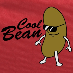 Cool Bean Boss T-Shirts - Computer Backpack