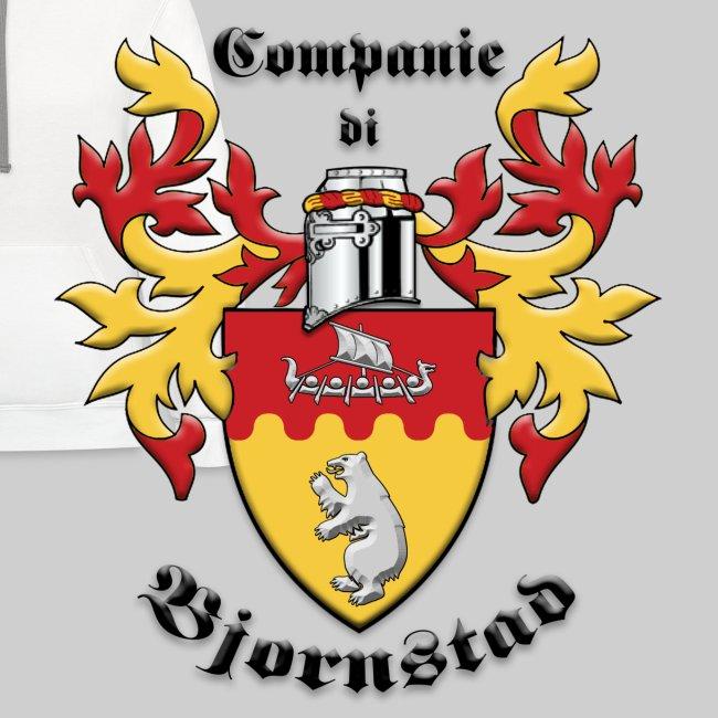 Companie di Bjornstad I