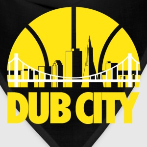 VICTRS Dub City Shirt - Bandana