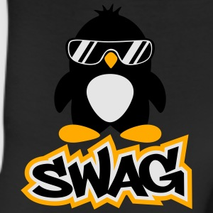 Swag Penguin T-Shirts - Leggings