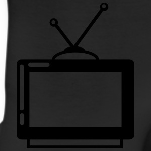 TV T-Shirts - Leggings