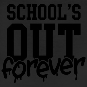 school's out forever Women's T-Shirts - Leggings