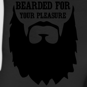Bearded for your Pleasure T-Shirts - Leggings