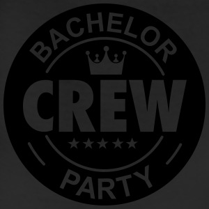 bachelor party T-Shirts - Leggings