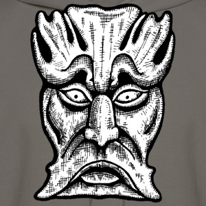 Mythological Creature T-Shirt - Men's Hoodie