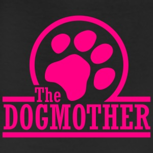 the dogmother Women's T-Shirts - Leggings
