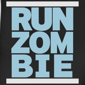 RUN ZOMBIE - Leggings