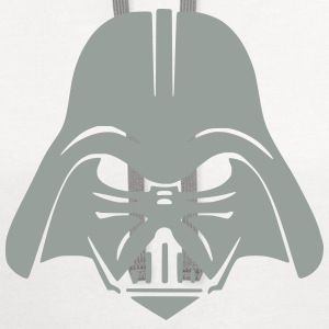 darth vader 2_ T-Shirts - Contrast Hoodie