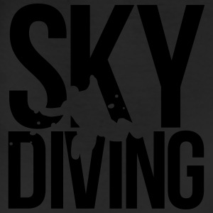 skydiving T-Shirts - Leggings
