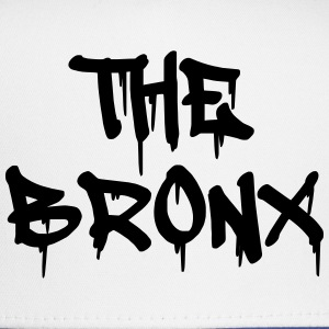 The Bronx - Trucker Cap