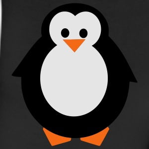 penguin  T-Shirts - Leggings