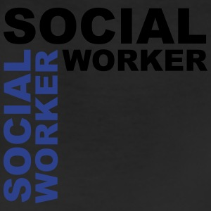Social worker - V2 Women's T-Shirts - Leggings
