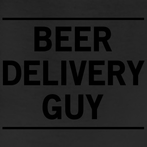 Beer Delivery Guy T-Shirts - Leggings