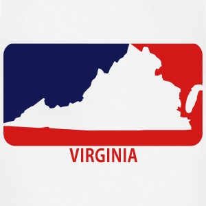 Virginia - Adjustable Apron