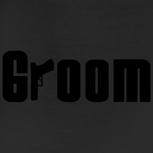Mob Groom T-Shirts - Leggings