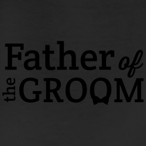 Father of the Groom T-Shirts - Leggings