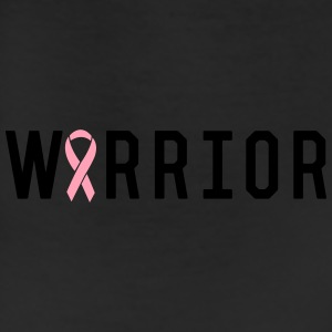 Breast Cancer Warrior T-Shirts - Leggings