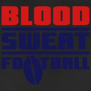 Blood Sweat Football T-Shirts - Leggings