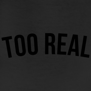 tooreal T-Shirts - Leggings
