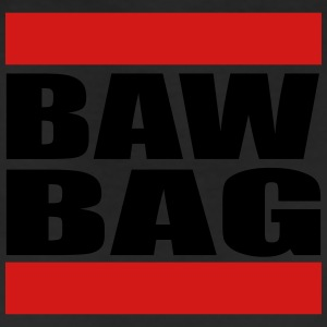 bawbag T-Shirts - Leggings