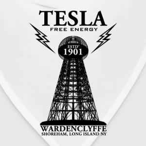 Tesla-T-Shirt-Finished.png T-Shirts - Bandana