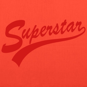superstar T-Shirts - Tote Bag