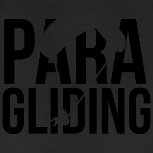 paragliding T-Shirts - Leggings