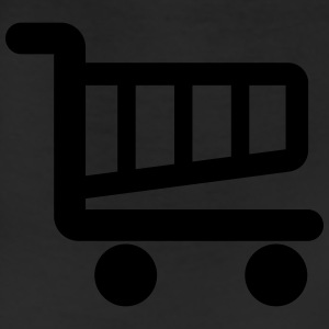 shopping cart T-Shirts - Leggings