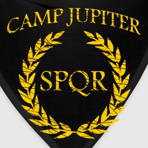 Camp Jupiter - Bandana